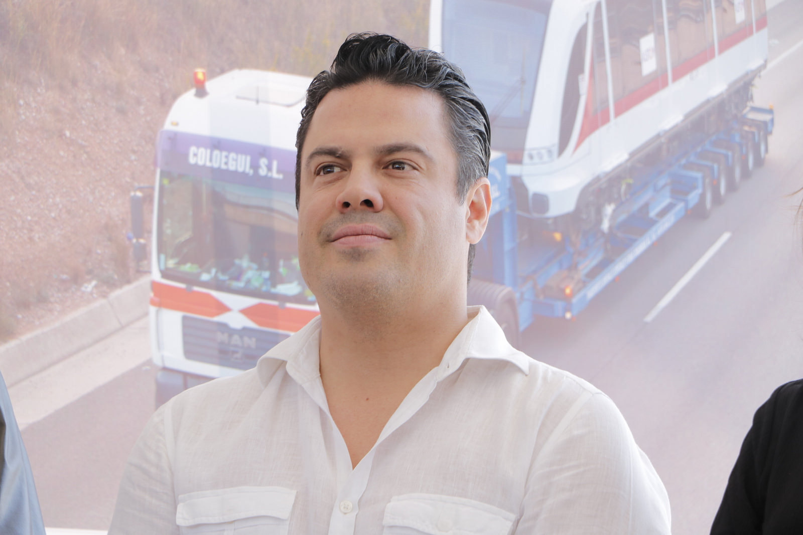 Photo of El 4to. Informe de Gobierno de Aristóteles Sandoval será por redes sociales.