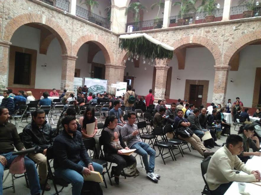 Photo of Jugos del Valle realizará reclutamiento para contratar personal