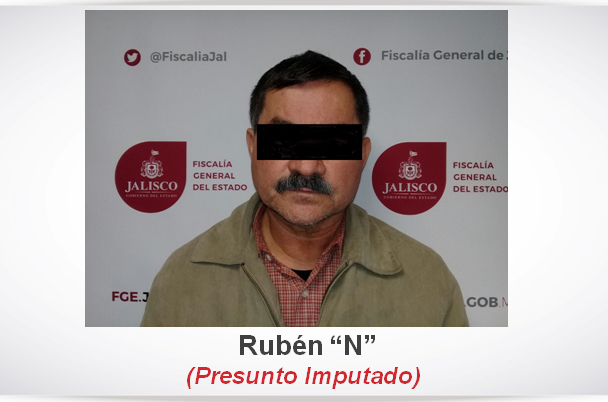 Photo of Captura fiscalía a maestro que presuntamente cobraba doble