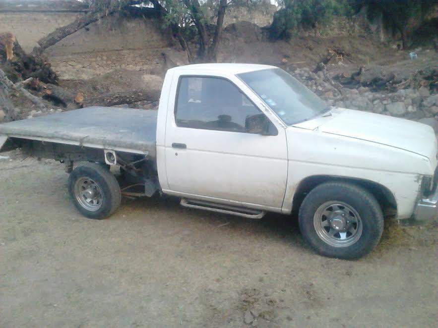 Photo of Seguridad Pública recupera 7 vehículos más