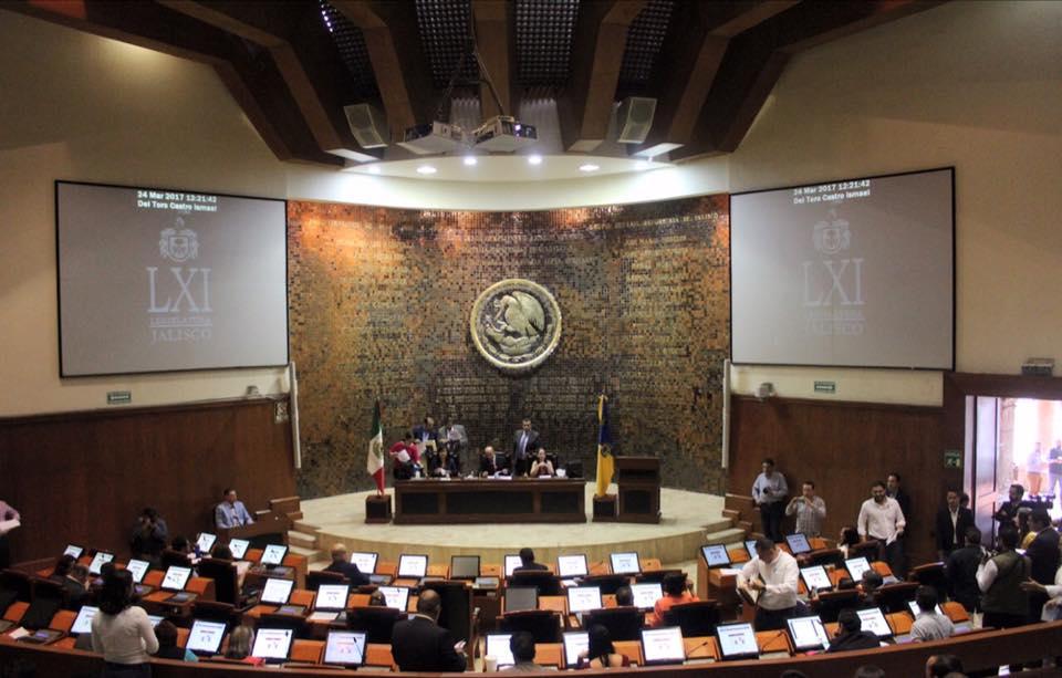 Photo of Diputados aprueban creación de una Fiscalía Especializada de Personas Desaparecidas