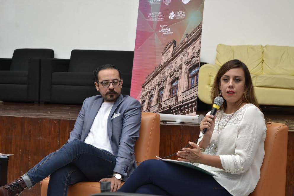 Photo of Este sábado comienza el 20 Encuentro de Teatro del Interior