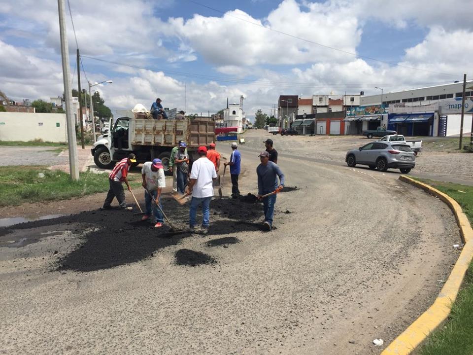 Photo of Bachearán de nueva cuenta las calles de la ciudad