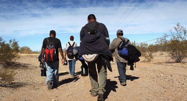 Photo of 20 proyectos serán apoyados mediante el Fondo de Apoyo a Migrantes