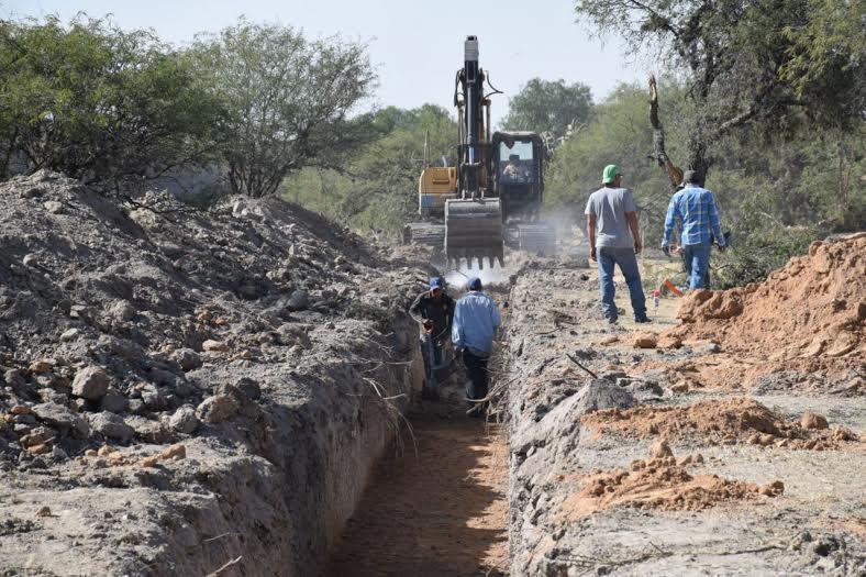 Photo of La zona rural se ha beneficiado con más de 30 millones de inversión en obra pública