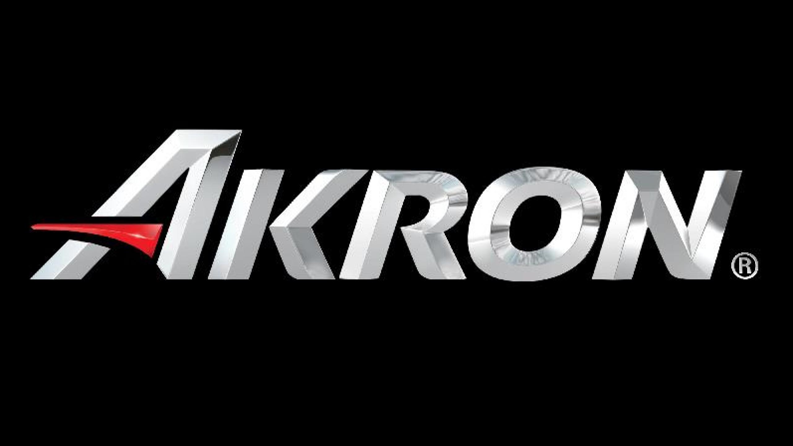 Photo of Akron abrirá 600 gasolineras en los próximos años