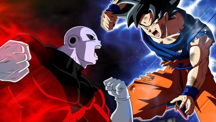 """Photo of Capítulo 130 de """"Dragon Ball Super"""" no se podrá transmitir en plazas de México"""