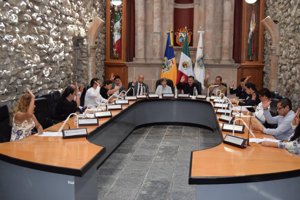 Photo of Tecnológico de Lagos tendrá nueva unidad académica