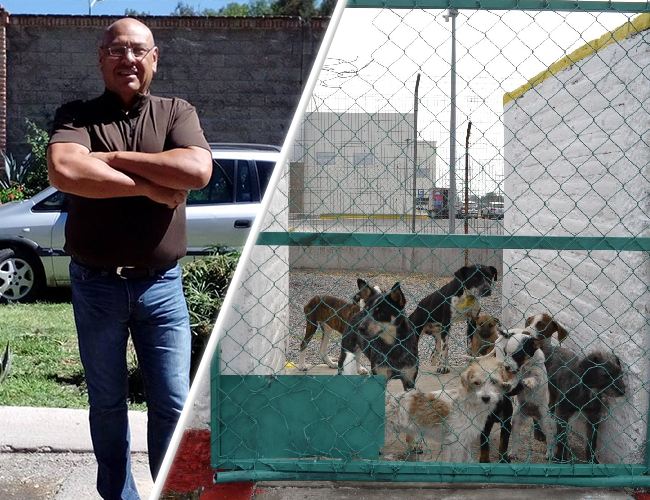 Photo of Exige Sindicato de Servidores Públicos renuncia de funcionario por negligencia