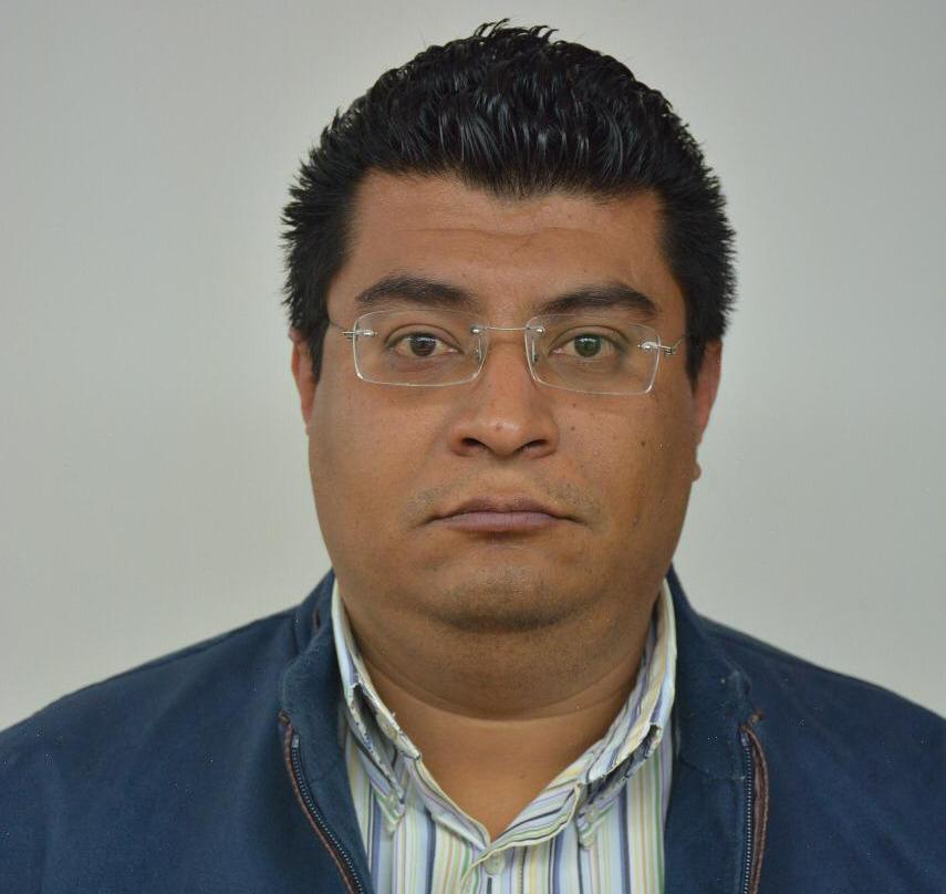 Photo of Nombran a nuevo titular de Participación Ciudadana