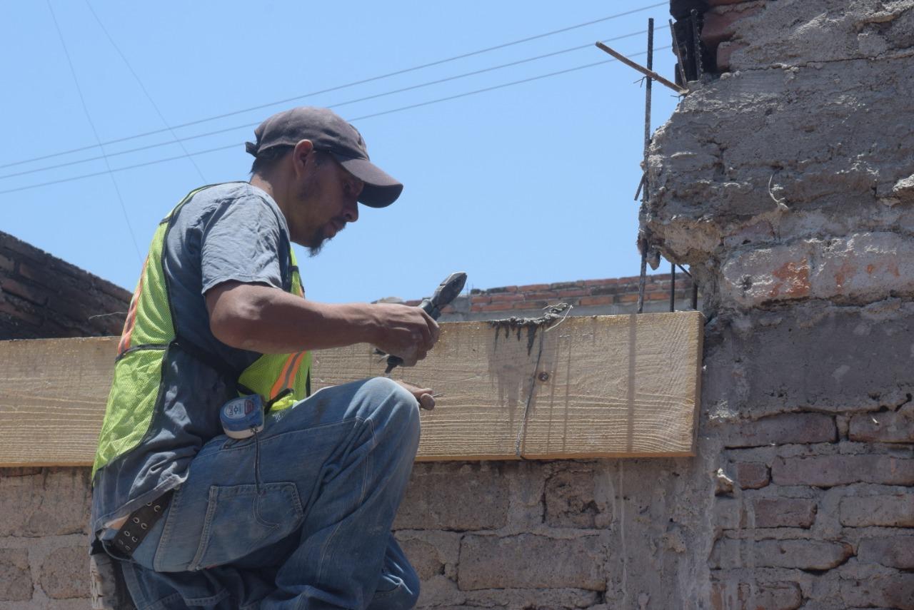 """Photo of Se abren registros para el programa """"Vivienda Social"""" para la construcción de viviendas"""