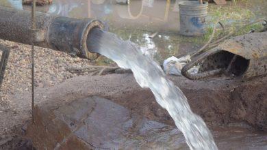 Photo of Fraccionamientos de la zona urbana de Lagos contarán con nuevos pozos de agua potable