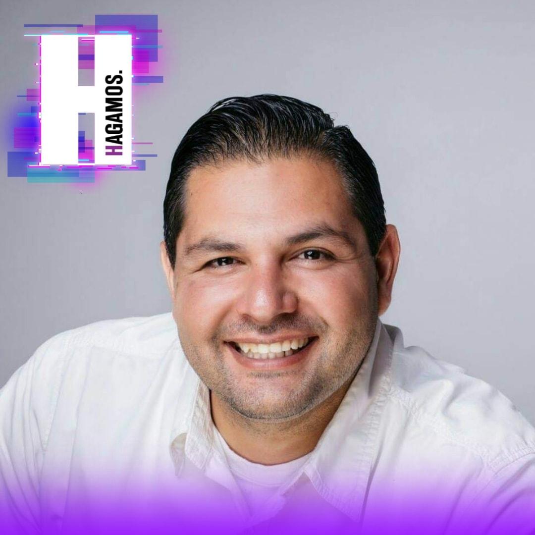 El actual alcalde, Jesús Medina buscaría la reelección, por el partido de reciente creación, Hagamos.